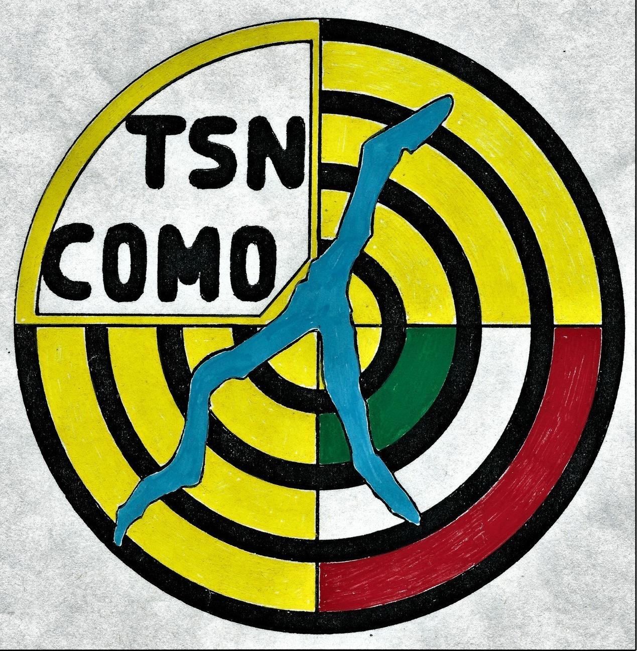 TSN Como